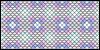 Normal pattern #17945 variation #92122