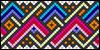Normal pattern #54392 variation #92130