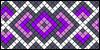 Normal pattern #11003 variation #92139