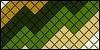 Normal pattern #25381 variation #92150