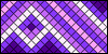 Normal pattern #39346 variation #92155