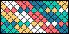 Normal pattern #49546 variation #92161