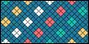 Normal pattern #29811 variation #92181