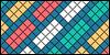 Normal pattern #10791 variation #92186