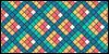 Normal pattern #16753 variation #92194