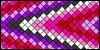 Normal pattern #53762 variation #92204