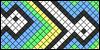 Normal pattern #54387 variation #92212