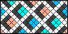 Normal pattern #30869 variation #92243
