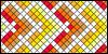 Normal pattern #31525 variation #92244