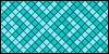 Normal pattern #54386 variation #92246