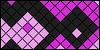 Normal pattern #37894 variation #92248