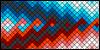 Normal pattern #24130 variation #92255