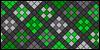 Normal pattern #39257 variation #92270