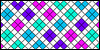 Normal pattern #31072 variation #92274