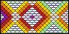 Normal pattern #40050 variation #92310