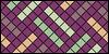 Normal pattern #54291 variation #92311