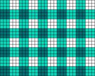 Alpha pattern #54128 variation #92317