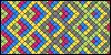 Normal pattern #54416 variation #92327