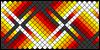 Normal pattern #37622 variation #92331