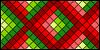 Normal pattern #31612 variation #92336
