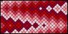 Normal pattern #24638 variation #92356