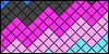 Normal pattern #17491 variation #92375