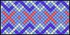 Normal pattern #11614 variation #92377