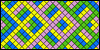 Normal pattern #47074 variation #92383