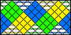 Normal pattern #14709 variation #92396