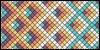 Normal pattern #54416 variation #92400