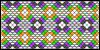 Normal pattern #17945 variation #92401