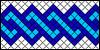 Normal pattern #34550 variation #92403