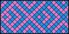 Normal pattern #54386 variation #92413