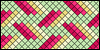 Normal pattern #31210 variation #92415