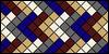 Normal pattern #25946 variation #92423
