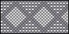 Normal pattern #54171 variation #92448
