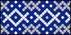 Normal pattern #24192 variation #92450