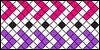 Normal pattern #2560 variation #92453