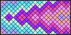 Normal pattern #41113 variation #92460