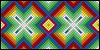 Normal pattern #43761 variation #92475