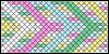 Normal pattern #54078 variation #92491