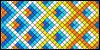 Normal pattern #54416 variation #92493