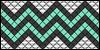 Normal pattern #54432 variation #92499