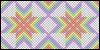 Normal pattern #34559 variation #92519