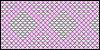 Normal pattern #54171 variation #92544