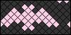 Normal pattern #16060 variation #92547