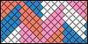 Normal pattern #8873 variation #92548