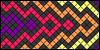 Normal pattern #25577 variation #92552