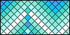 Normal pattern #47526 variation #92578