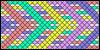 Normal pattern #54078 variation #92581